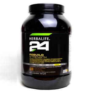 протеин по вежбање