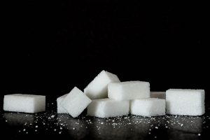 благо и шеќер