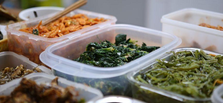 план на исхрана